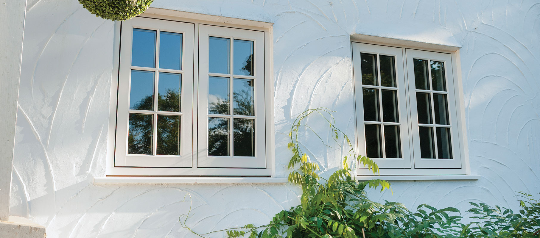 pictures of windows house if you really want to improve the uvalue thermal efficiency another level on windows or maybe reduces noise from any busy roads wide range of available in gloucestershire